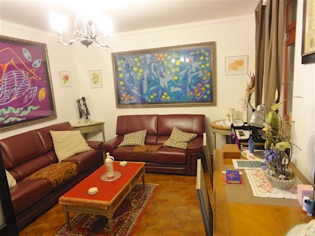 acheter appartement 1 chambre 48 m² esch-sur-alzette photo 4