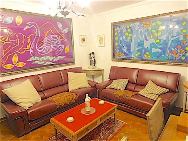 acheter appartement 1 chambre 48 m² esch-sur-alzette photo 5