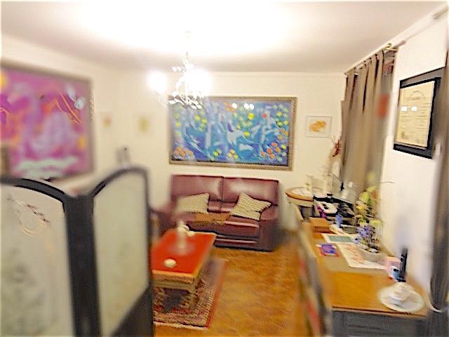 acheter appartement 1 chambre 48 m² esch-sur-alzette photo 6