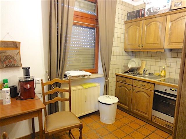 acheter appartement 1 chambre 48 m² esch-sur-alzette photo 7