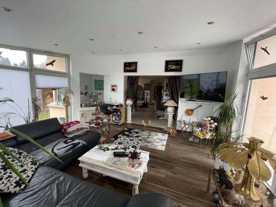 Haus zu verkaufen 4 Schlafzimmer in Losheim