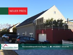 House for sale 7 rooms in Mettlach - Ref. 6677745