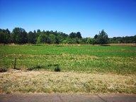 Terrain constructible à vendre à Jezainville - Réf. 7136497