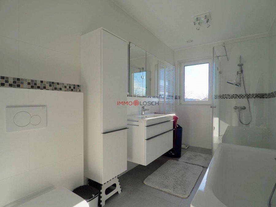 acheter appartement 3 chambres 106 m² keispelt photo 7