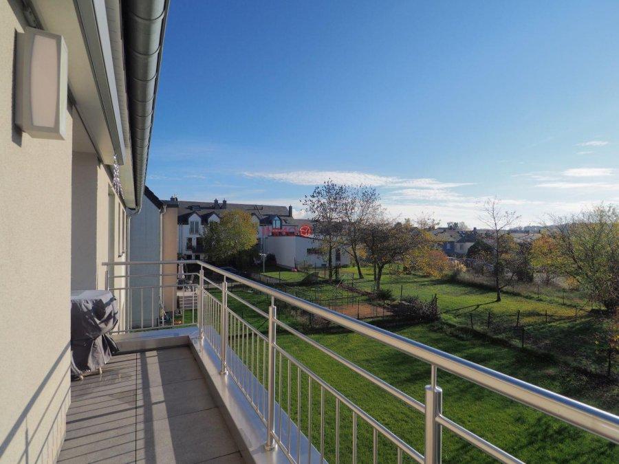 acheter appartement 3 chambres 106 m² keispelt photo 4