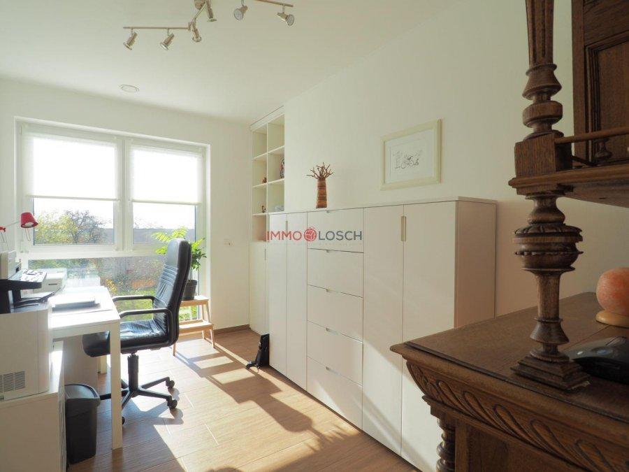 acheter appartement 3 chambres 106 m² keispelt photo 6