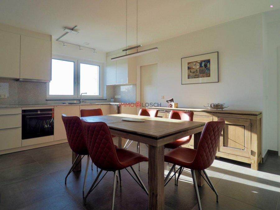 acheter appartement 3 chambres 106 m² keispelt photo 3