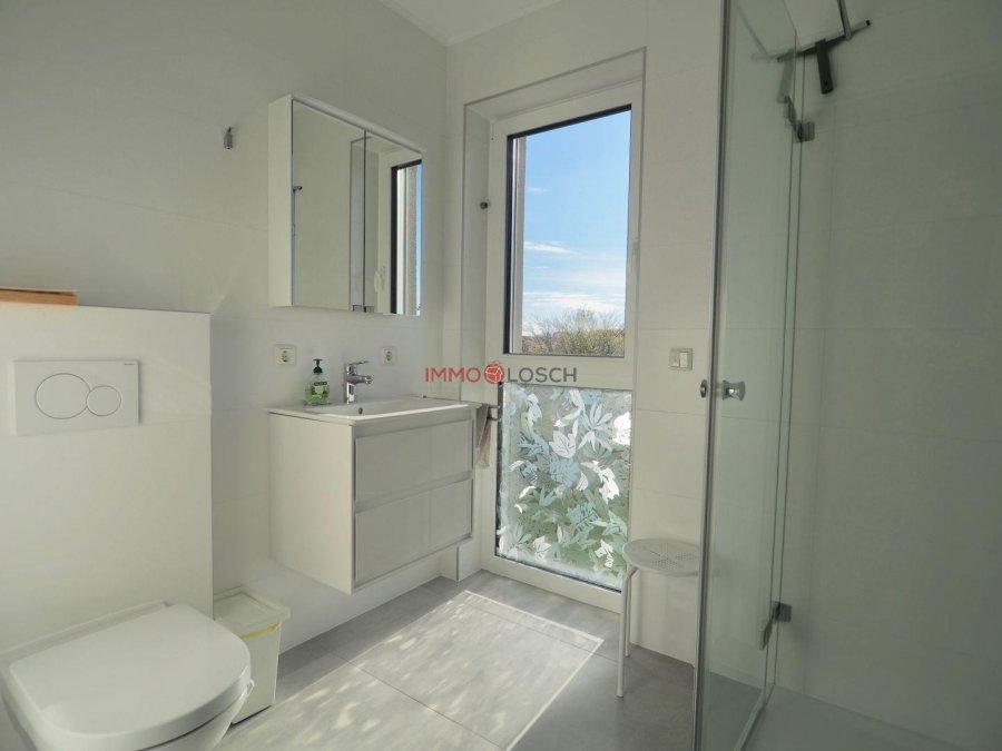 Appartement à vendre 3 chambres à Keispelt