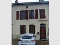 Maison à vendre F6 à Stenay - Réf. 7083505