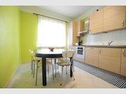 Appartement à vendre 3 Chambres à Esch-sur-Alzette - Réf. 5977585