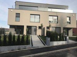 House for rent 5 bedrooms in Gonderange - Ref. 7095793