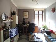Immeuble de rapport à vendre à Villerupt - Réf. 6579697
