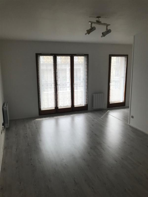 louer appartement 1 pièce 31 m² metz photo 4
