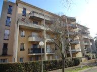 Appartement à louer F1 à Metz-Sablon - Réf. 6194673