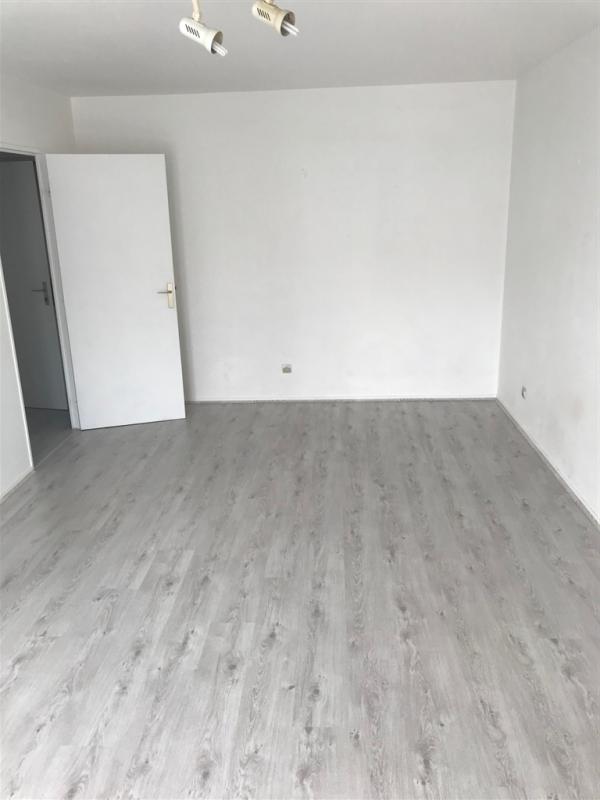 louer appartement 1 pièce 31 m² metz photo 2