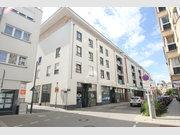 Appartement à louer 1 Chambre à Esch-sur-Alzette - Réf. 6854129