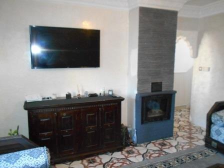 acheter maison mitoyenne 5 pièces 80 m² villerupt photo 7