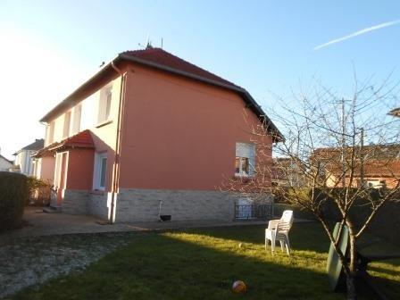 acheter maison mitoyenne 5 pièces 80 m² villerupt photo 2