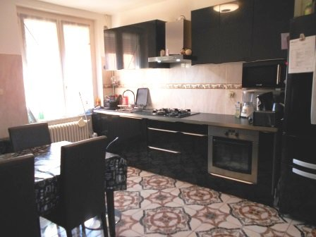 acheter maison mitoyenne 5 pièces 80 m² villerupt photo 6