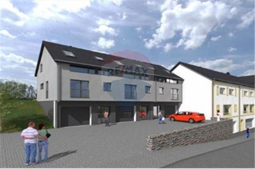 acheter maison 4 chambres 140 m² boevange (clervaux) photo 1