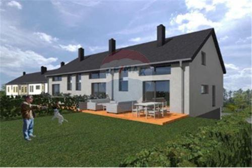 acheter maison 4 chambres 140 m² boevange (clervaux) photo 2