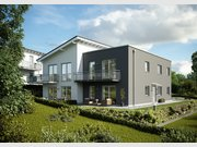 Wohnung zum Kauf 3 Zimmer in Ralingen - Ref. 6534641