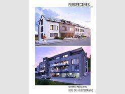 Appartement à vendre 3 Chambres à Itzig - Réf. 5551601