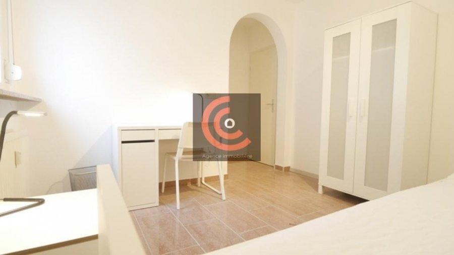 louer chambre 0 chambre 9.61 m² luxembourg photo 2