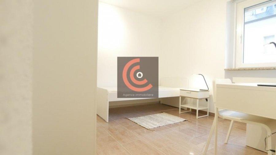 louer chambre 0 chambre 9.61 m² luxembourg photo 3