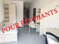 Bedroom for rent in Belval - Ref. 5957105