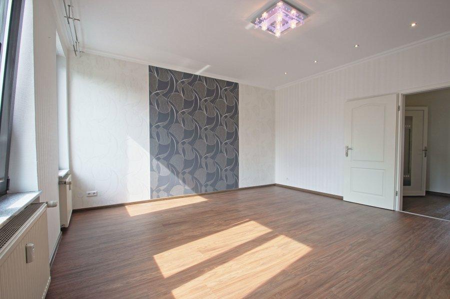 wohnung mieten 2 zimmer 78 m² sulzbach foto 2