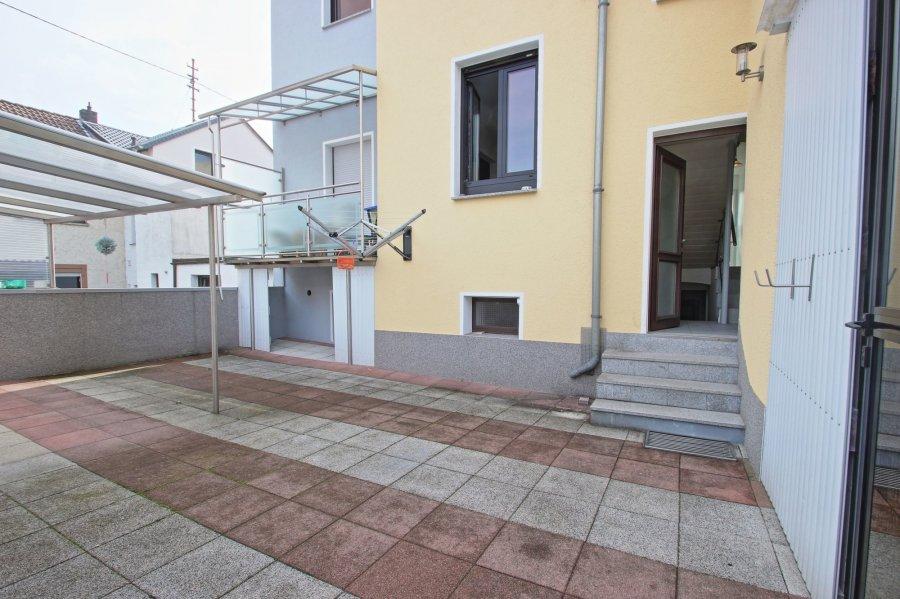 wohnung mieten 2 zimmer 78 m² sulzbach foto 6