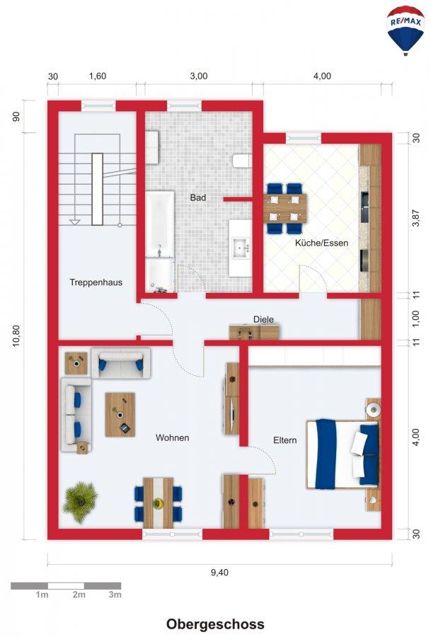 wohnung mieten 2 zimmer 78 m² sulzbach foto 7