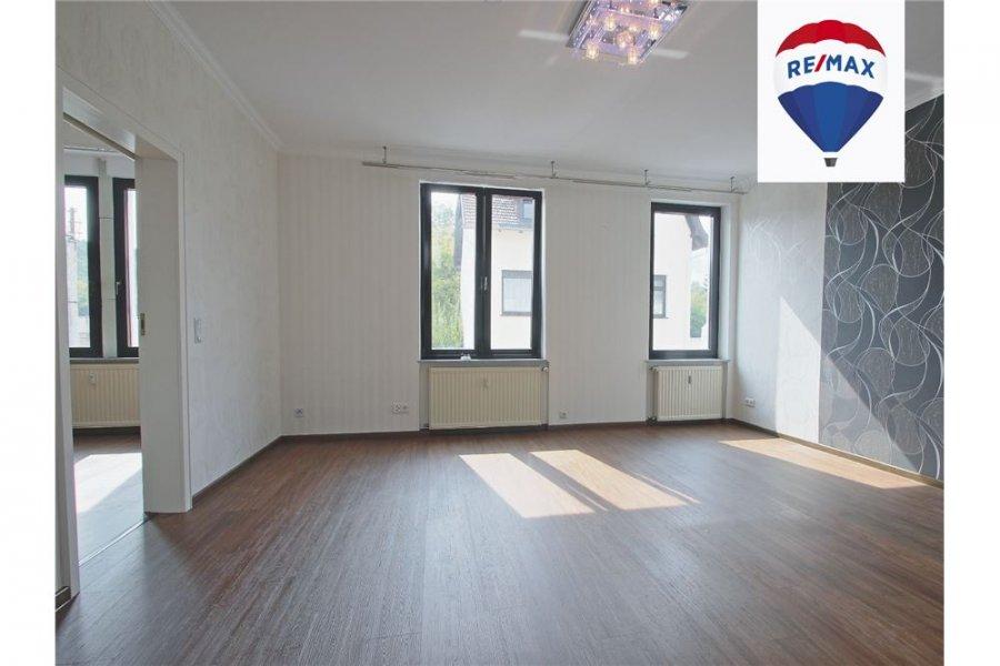 wohnung mieten 2 zimmer 78 m² sulzbach foto 1