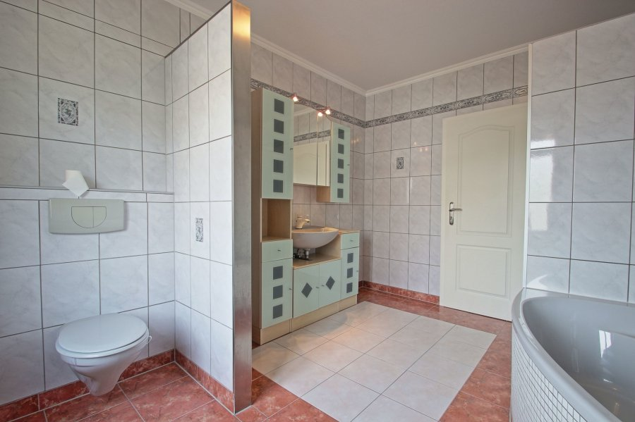 wohnung mieten 2 zimmer 78 m² sulzbach foto 4