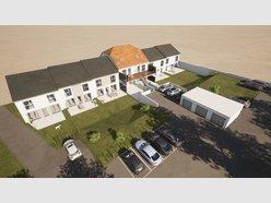 Maison mitoyenne à vendre F5 à Tellancourt - Réf. 6944241