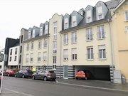 Appartement à louer 1 Chambre à Grevenmacher - Réf. 6157809