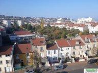 Appartement à vendre F4 à Villers-lès-Nancy - Réf. 6555377