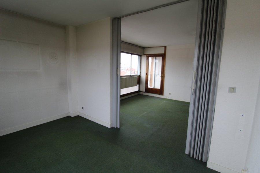 acheter appartement 4 pièces 74.69 m² villers-lès-nancy photo 5