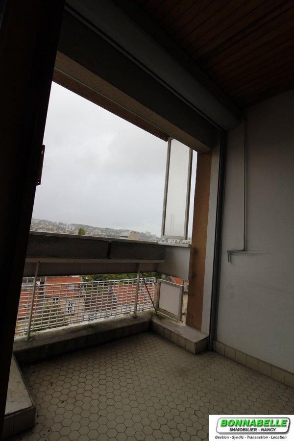 acheter appartement 4 pièces 74.69 m² villers-lès-nancy photo 6
