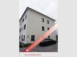 Maison à louer 4 Chambres à Trier - Réf. 7345905