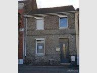 Maison à vendre F5 à Béthune - Réf. 5052145
