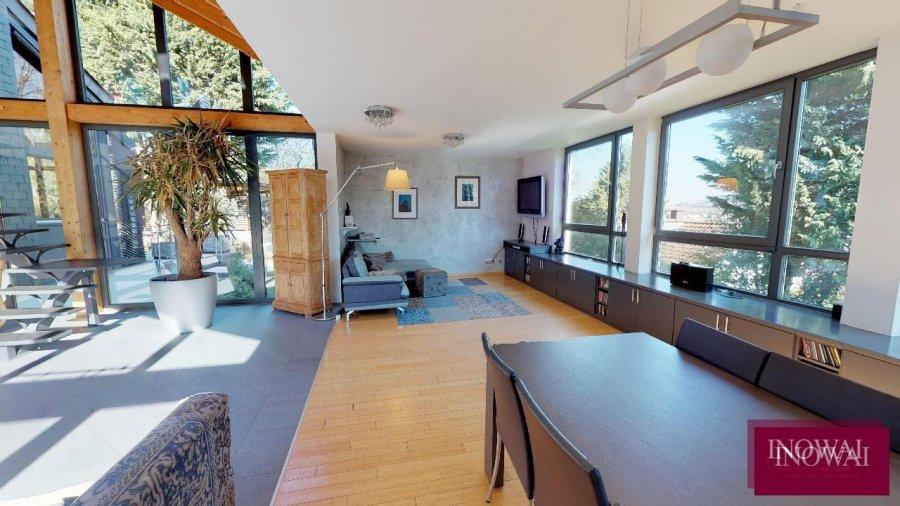 einfamilienhaus kaufen 6 schlafzimmer 407 m² senningen foto 7