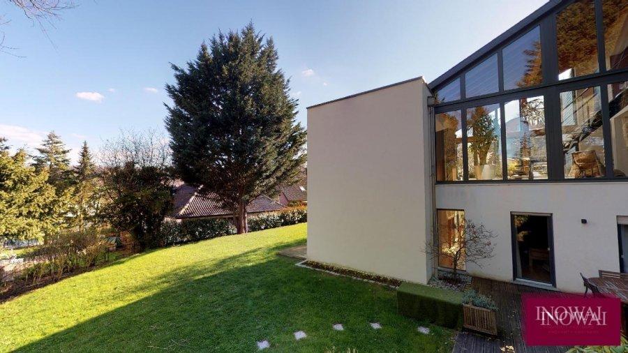 einfamilienhaus kaufen 6 schlafzimmer 407 m² senningen foto 4