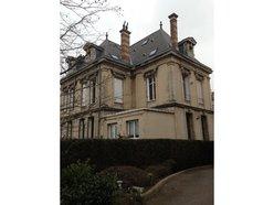 Appartement à louer F6 à Nancy - Réf. 5125873
