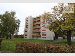 Wohnung zum Kauf 2 Zimmer in Dudelange - Ref. 6571761