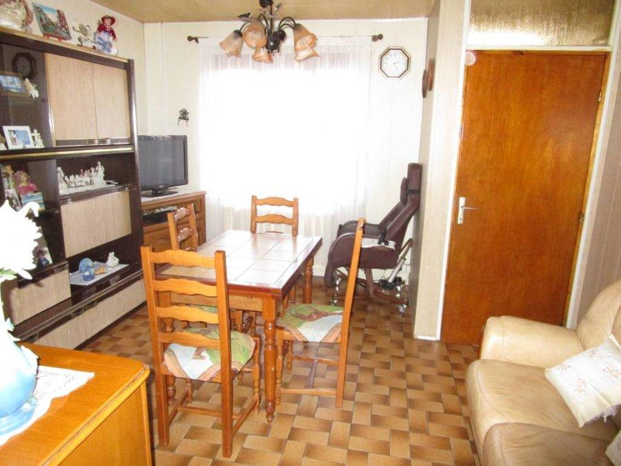 acheter maison 3 pièces 55 m² calais photo 1