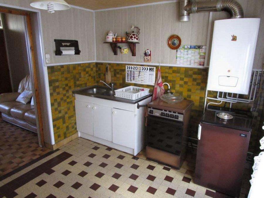 acheter maison 3 pièces 55 m² calais photo 4