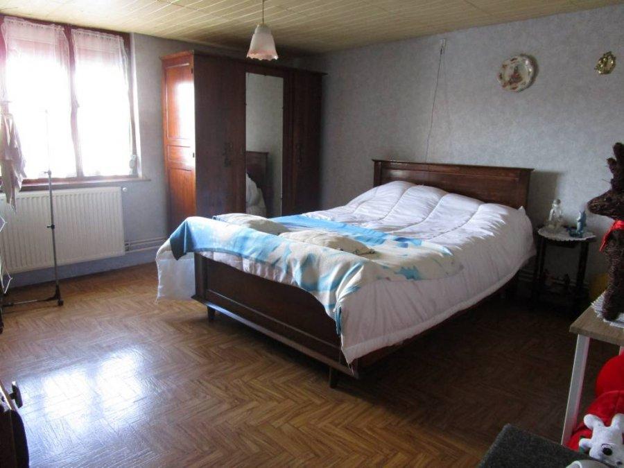 acheter maison 3 pièces 55 m² calais photo 3