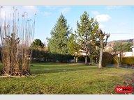 Terrain à vendre à Baccarat - Réf. 5076721